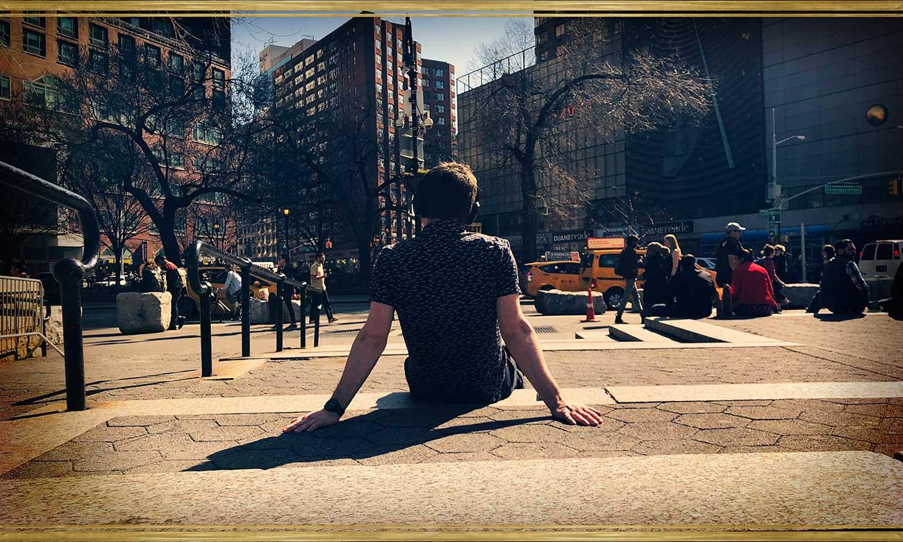 Lori-Hillsberg-Characters-of-NYC-03
