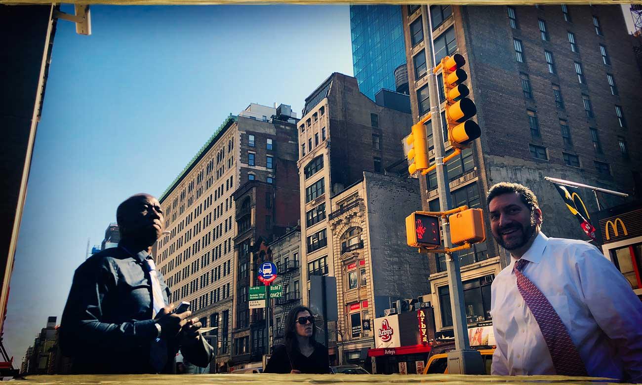Lori-Hillsberg-Characters-of-NYC-09