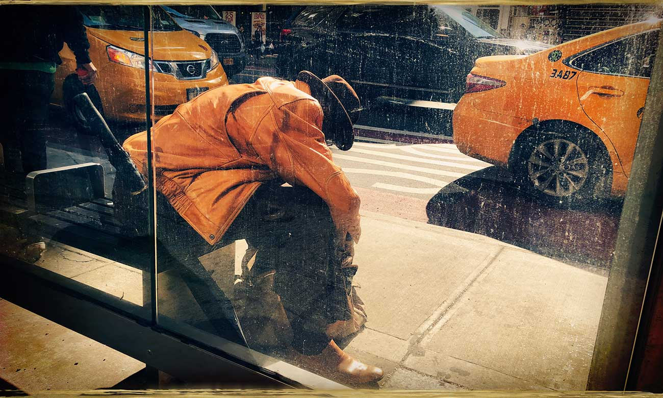 Lori-Hillsberg-Characters-of-NYC-10