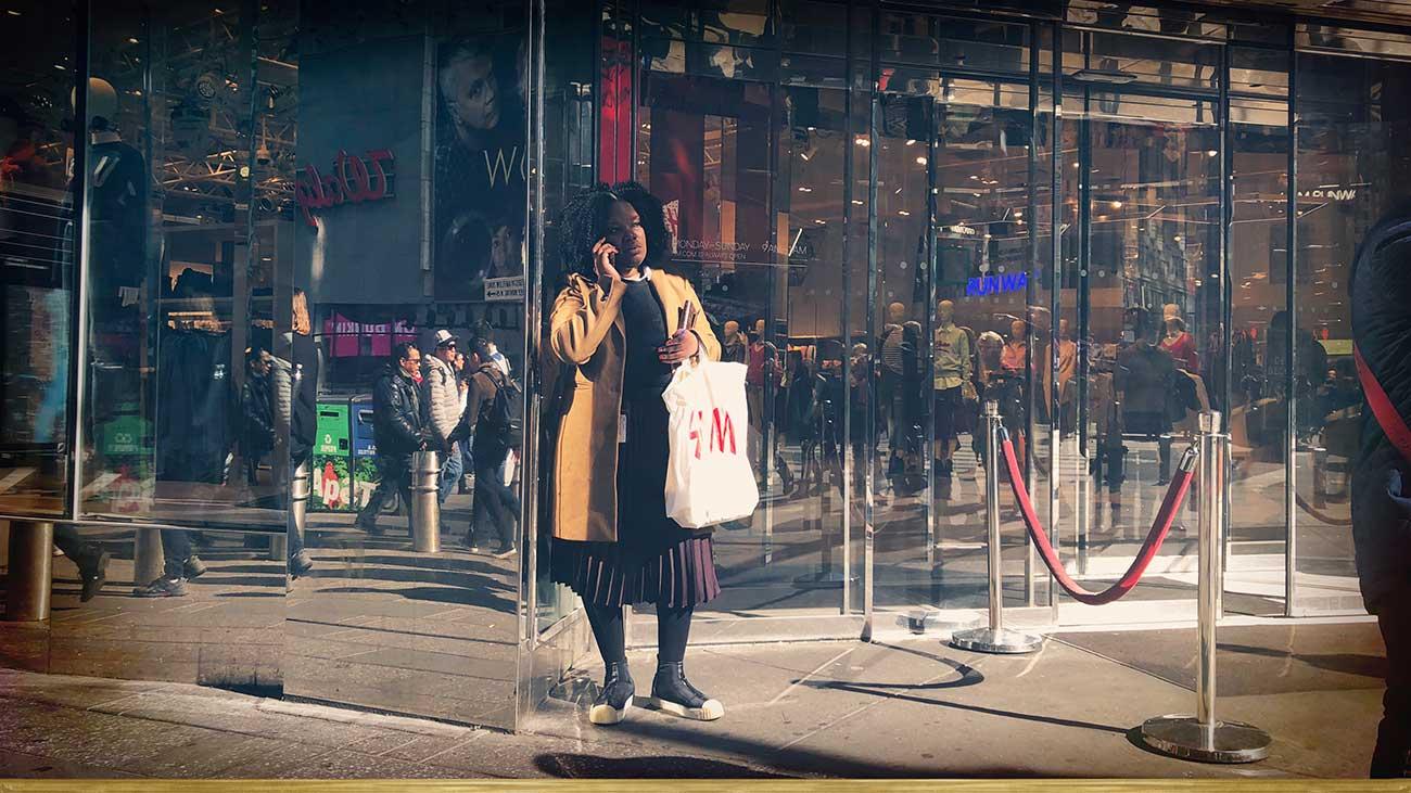 Lori-Hillsberg-Characters-of-NYC-11