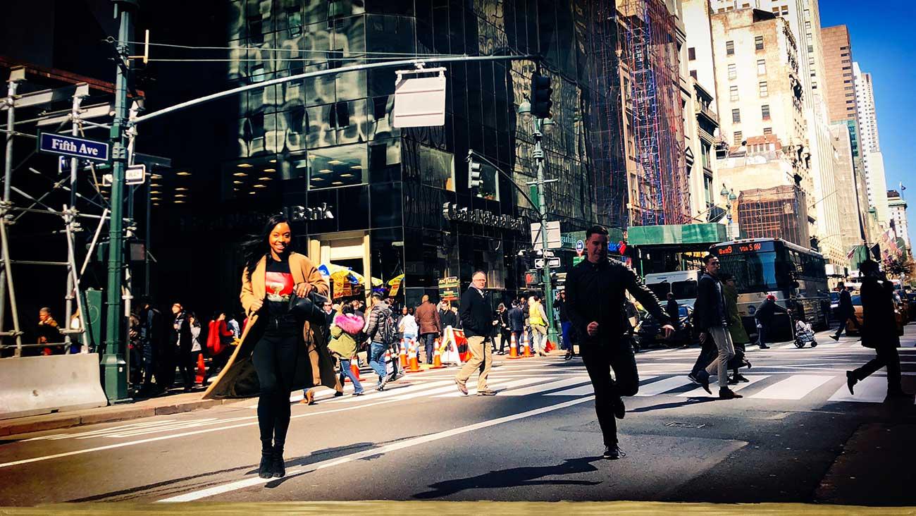 Lori-Hillsberg-Characters-of-NYC-20
