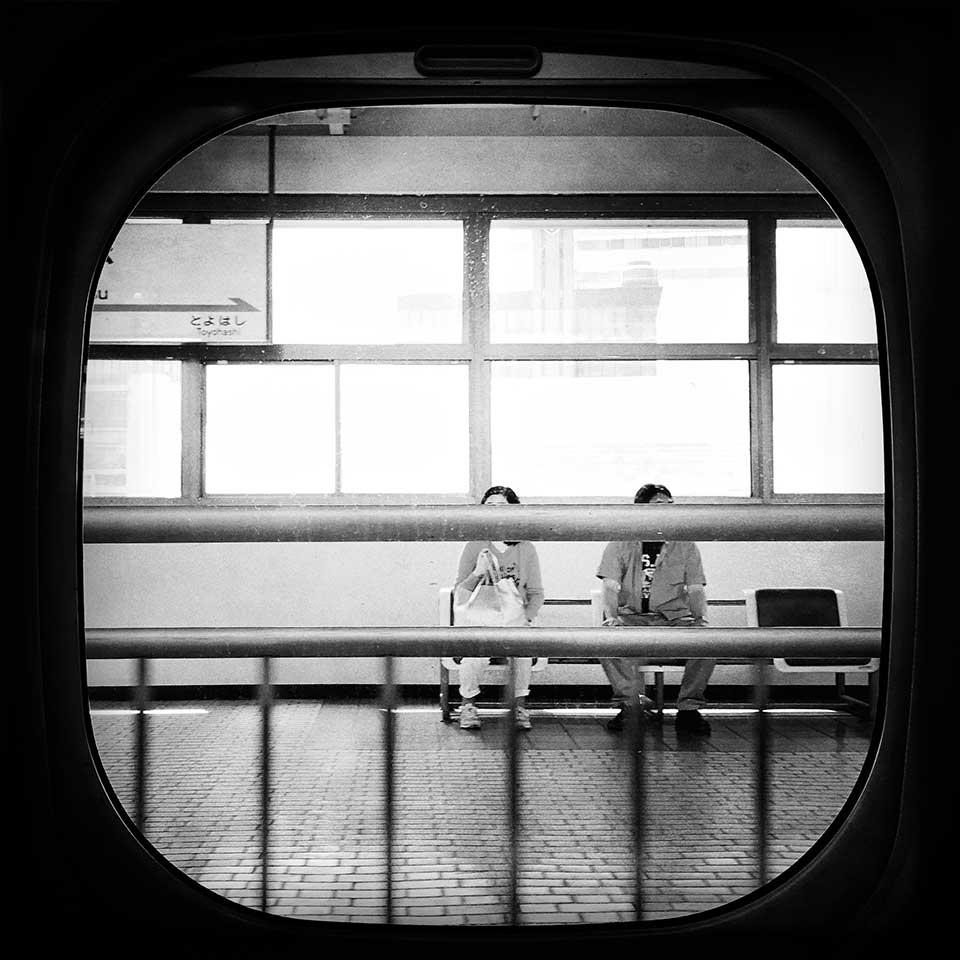 Marina-Sersale-Japan-03
