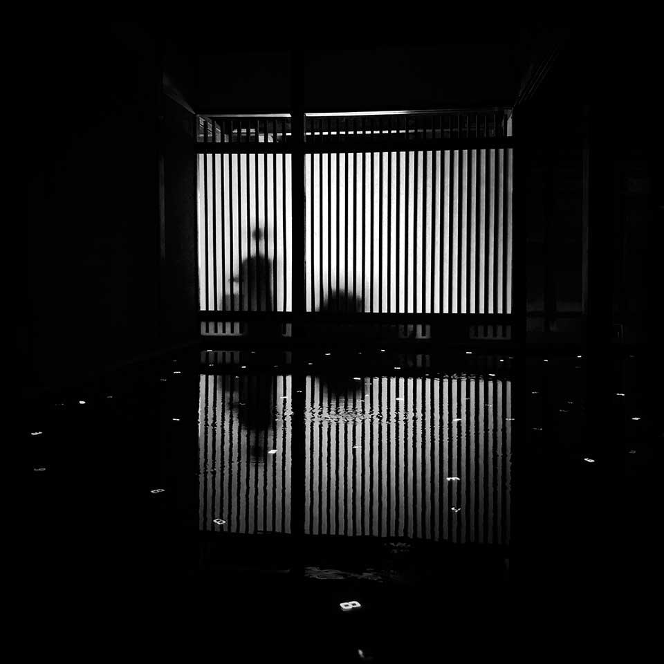 Marina-Sersale-Japan-05