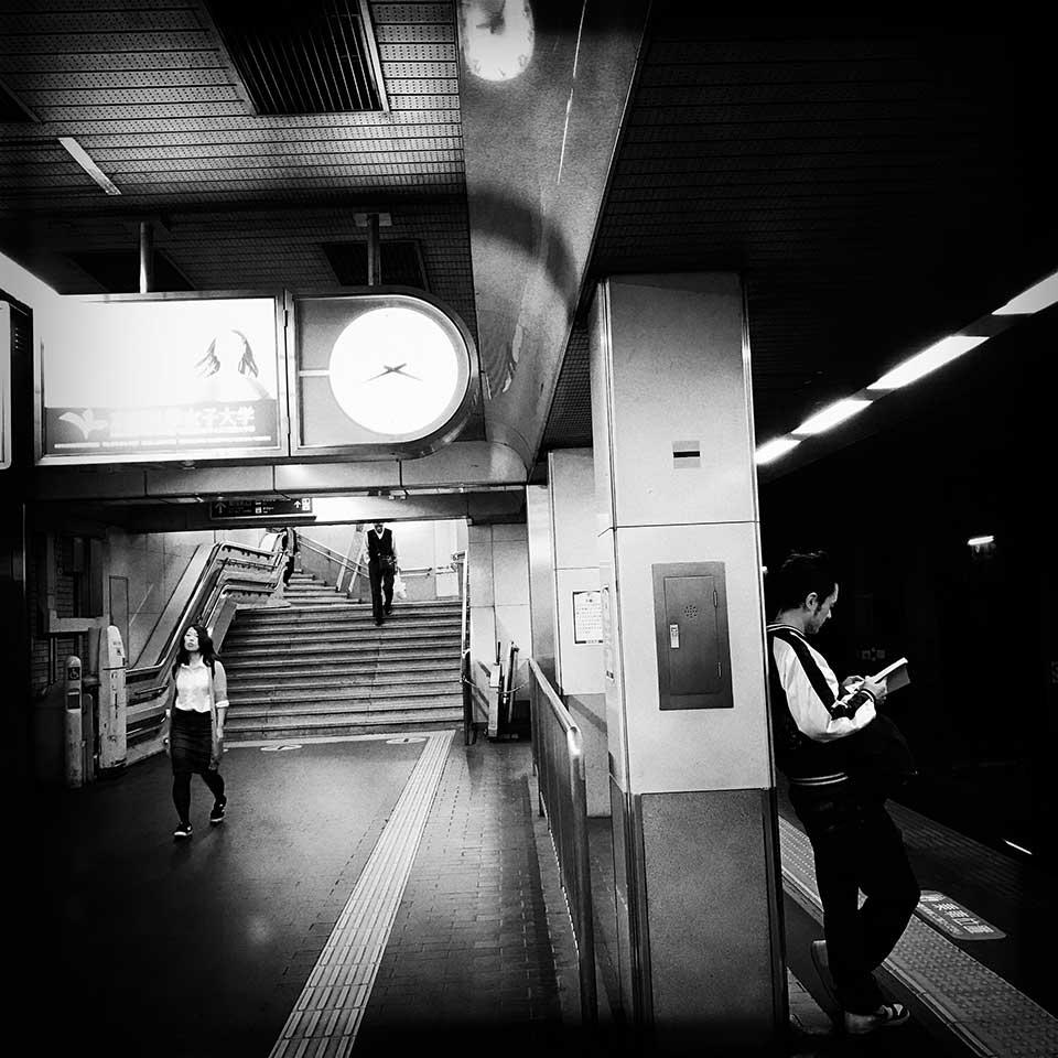 Marina-Sersale-Japan-08