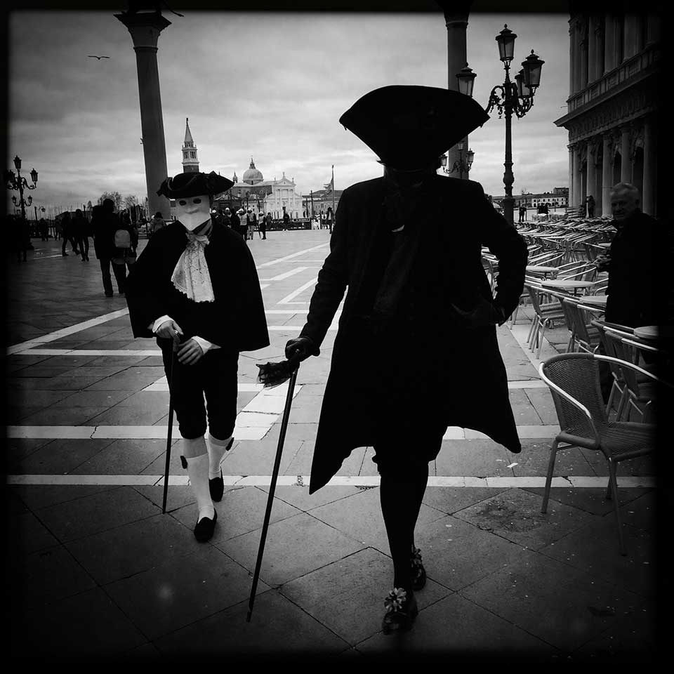 Valery-Hache-Venice-2018-03