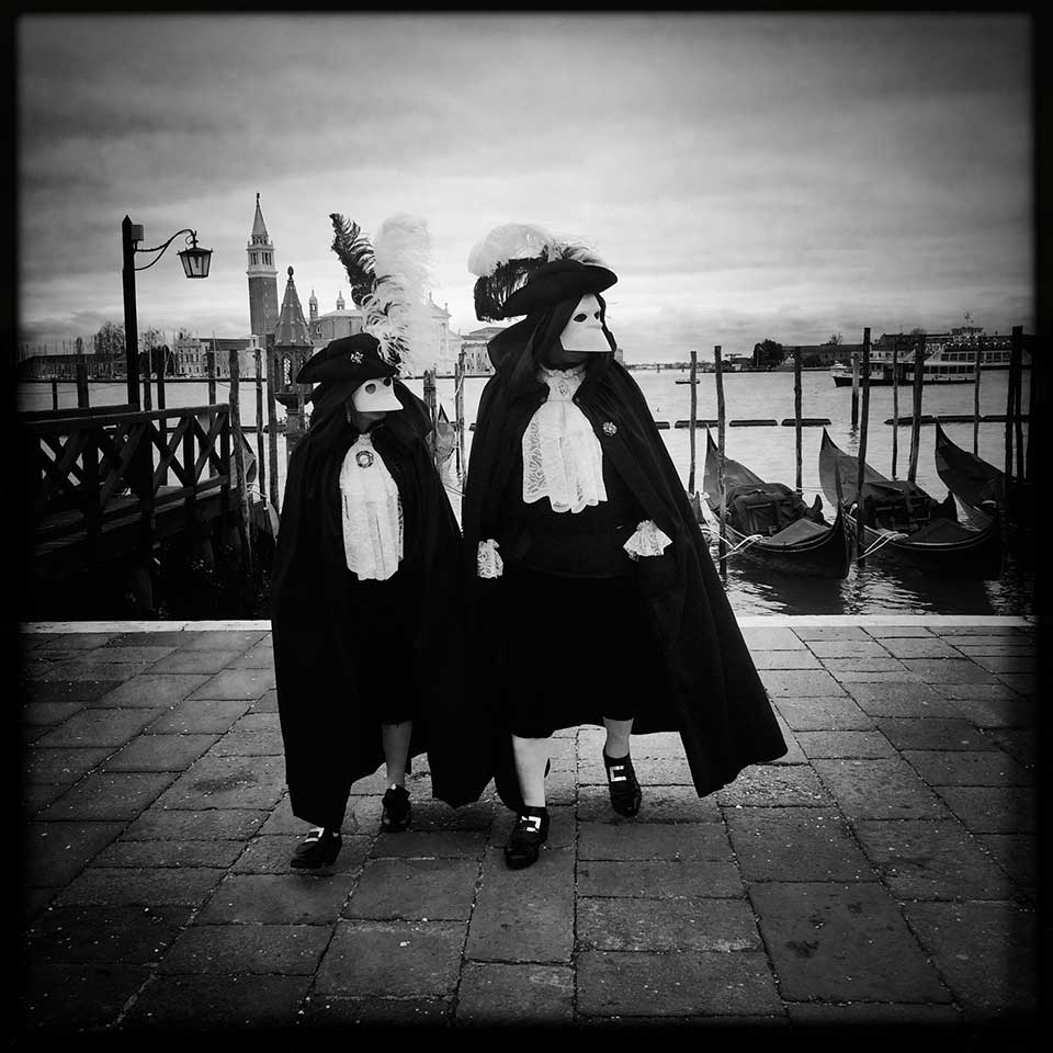Valery-Hache-Venice-2018-04