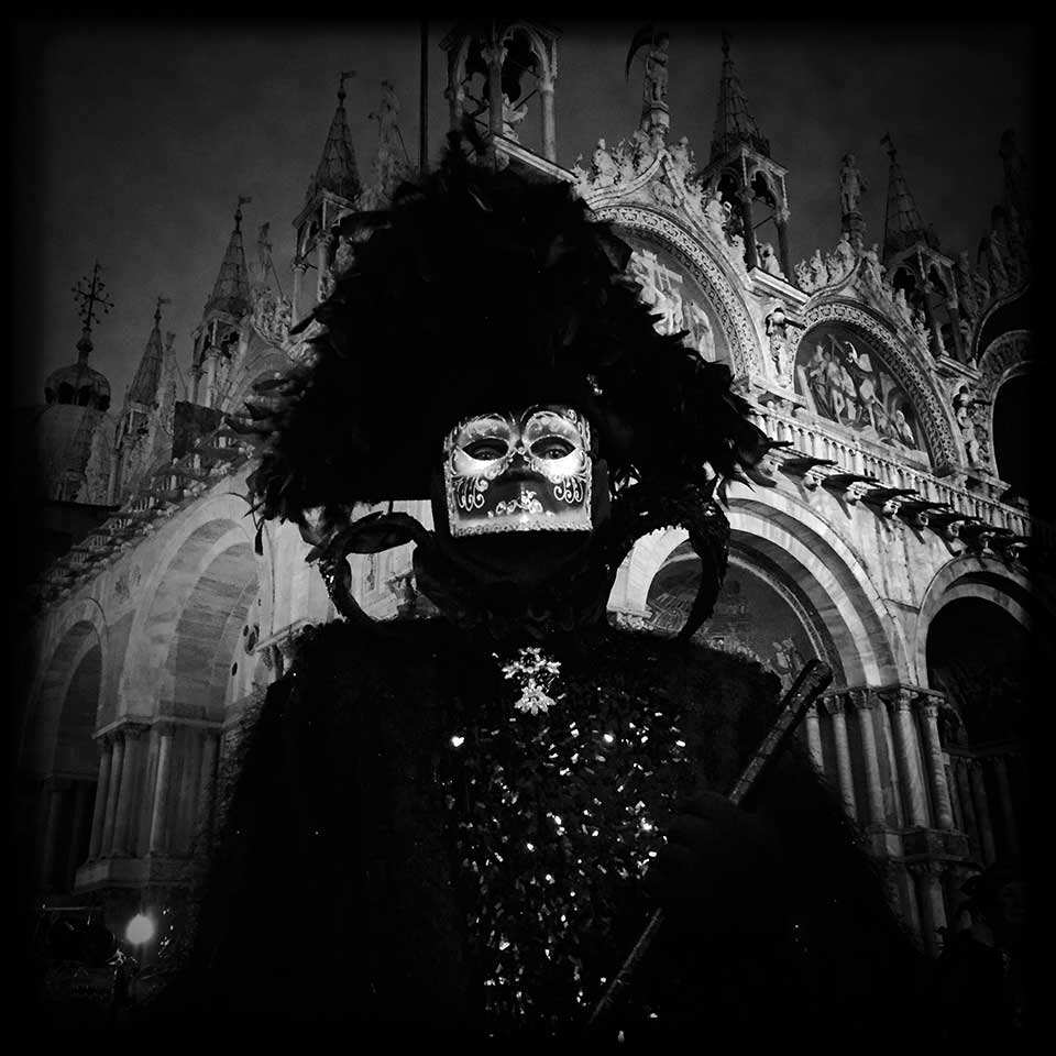 Valery-Hache-Venice-2018-11
