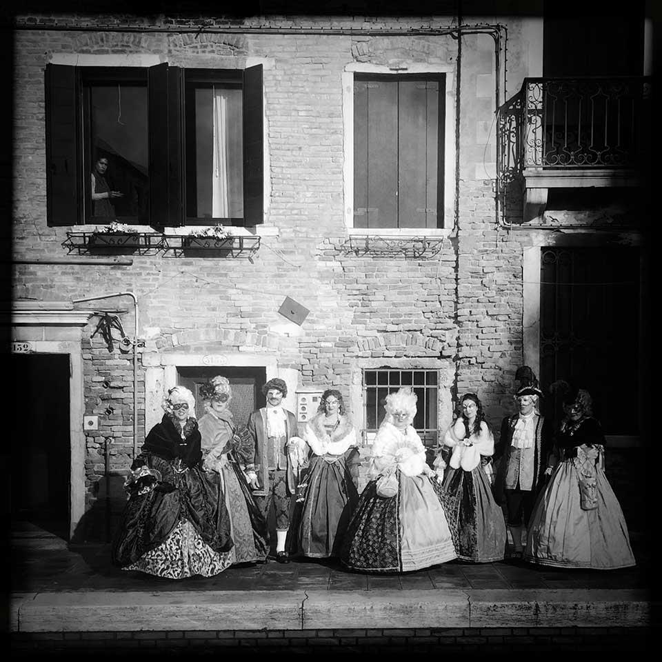 Valery-Hache-Venice-2018-13