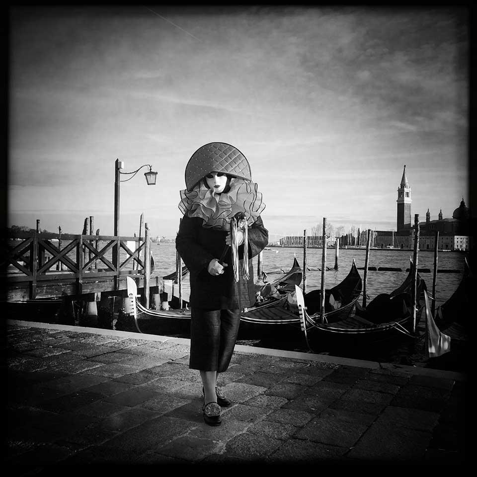 Valery-Hache-Venice-2018-15
