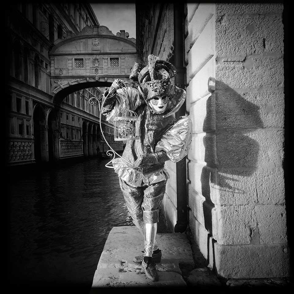 Valery-Hache-Venice-2018-20