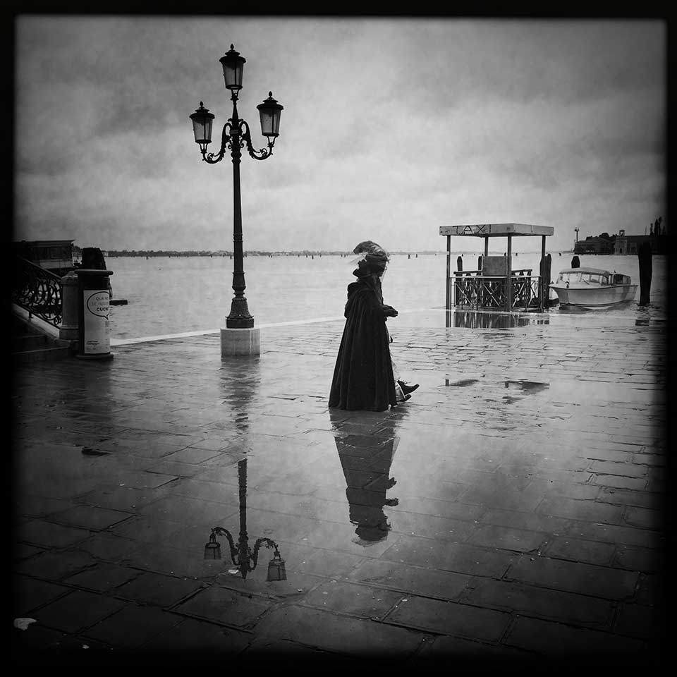 Valery-Hache-Venice-2018-21