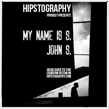 My-Name-Is-John-S-00