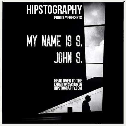 My-Name-Is-John-S-00