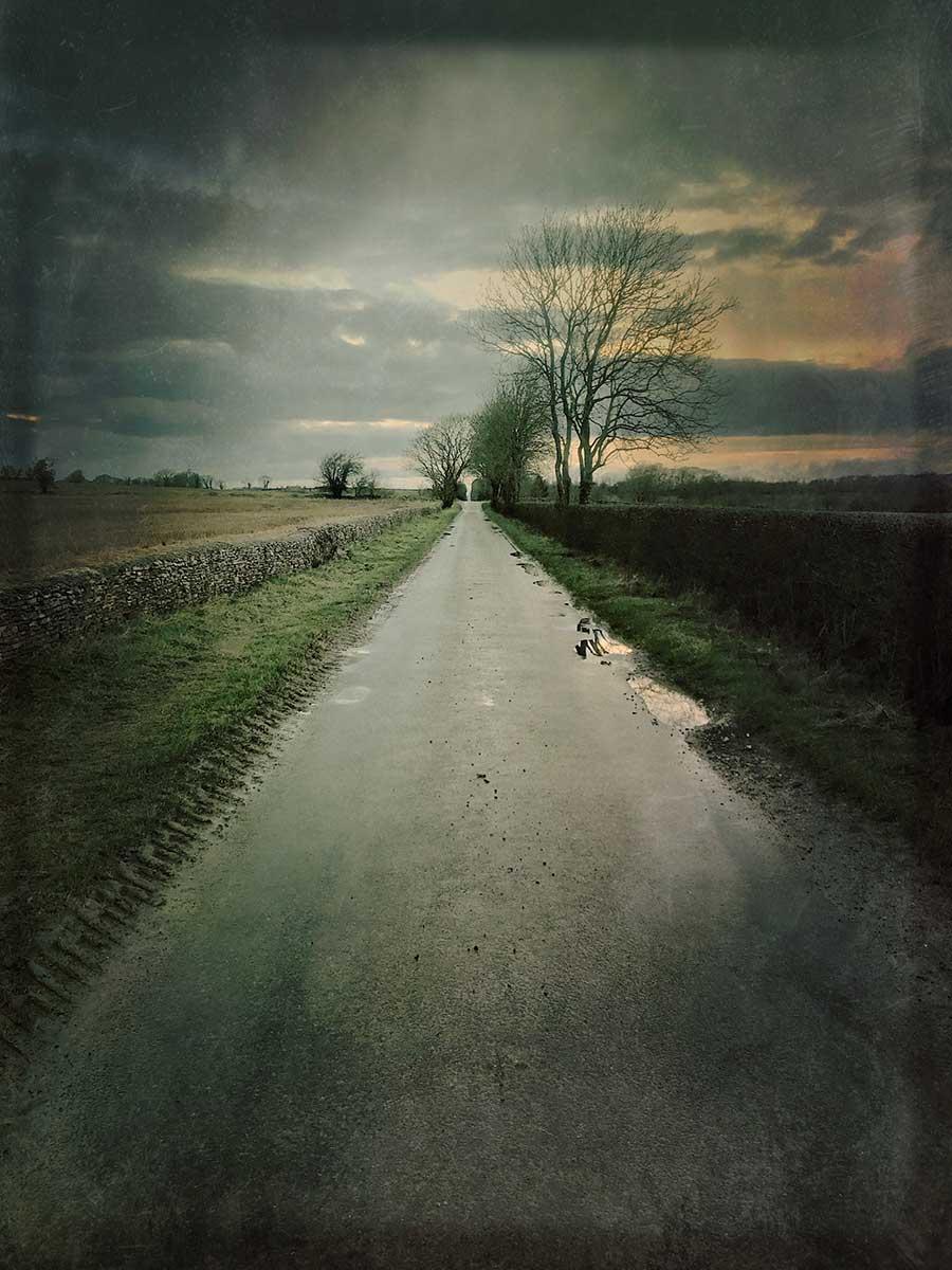 0421-Lydia-Cassatt