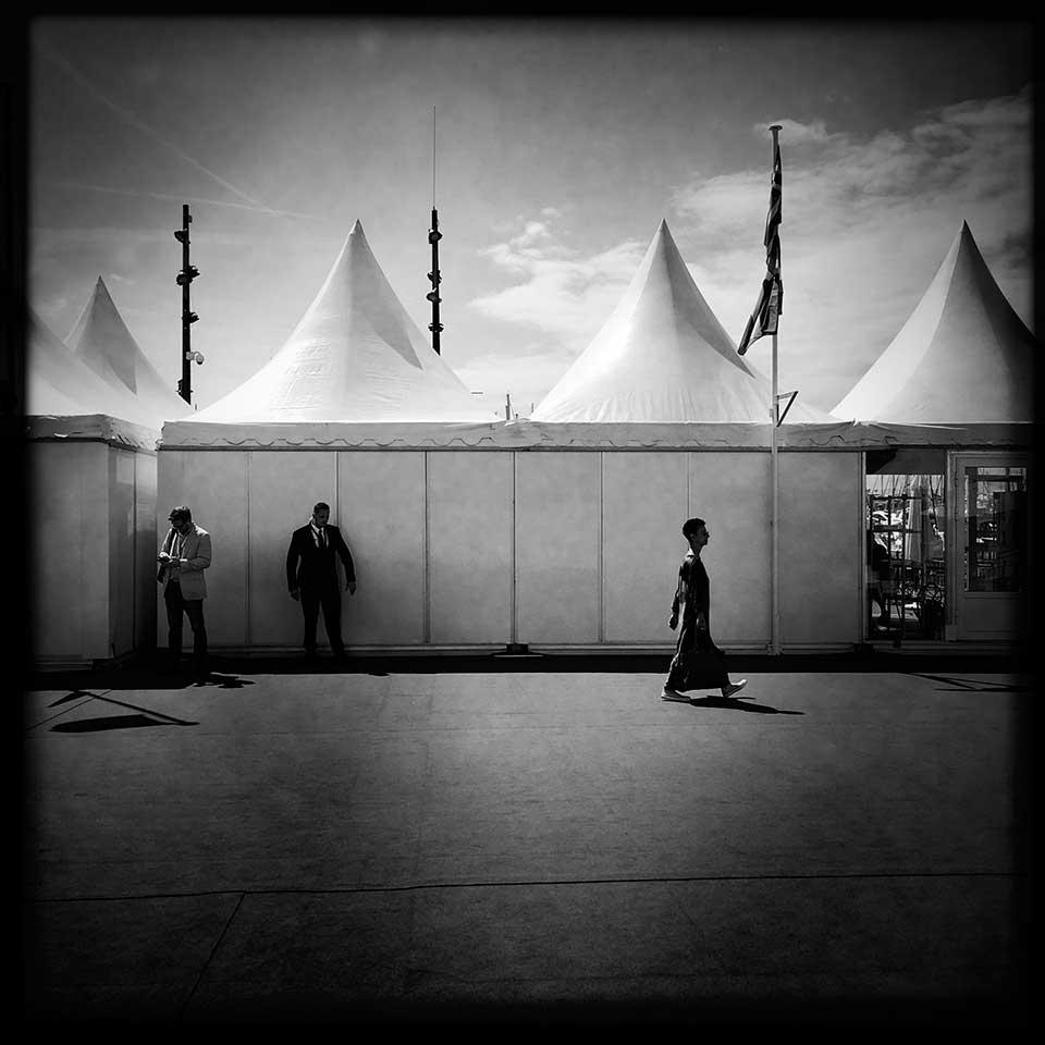 Niels-Brunelli-Celluloid-Dreams-1-09