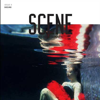 Scene-3-00