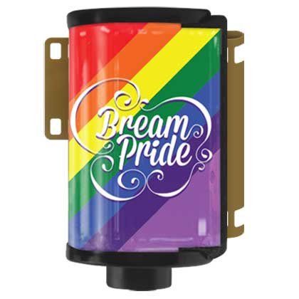 Bream-Pride-film-00