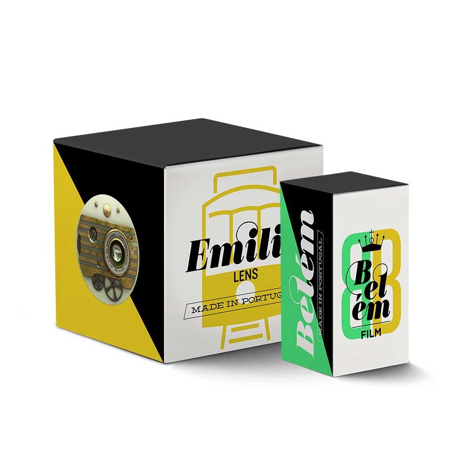 Lisbon-HipstaPak-packaging