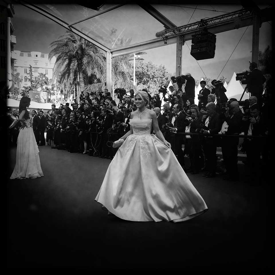 Valery-Hache-Cannes-2018-02-02