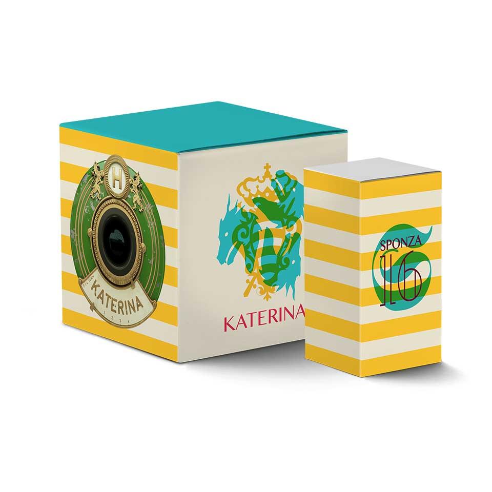 Dubrovnik-HipstaPak-packaging