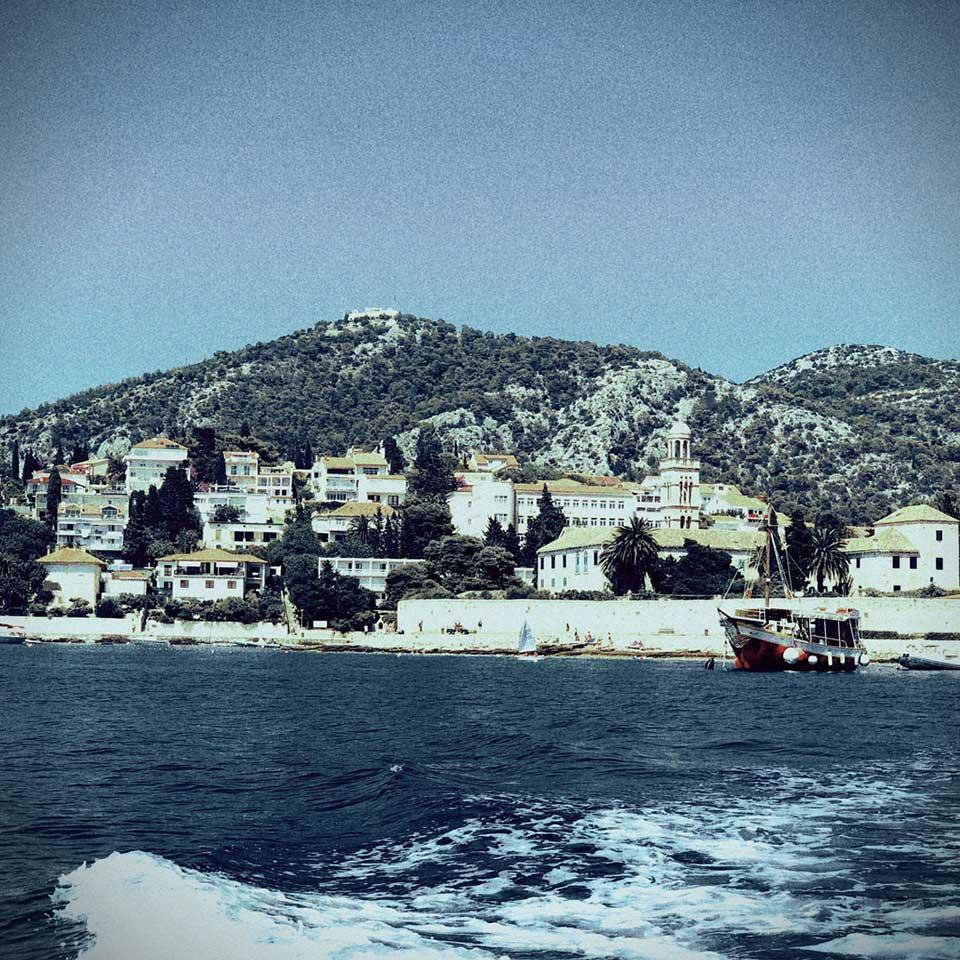Dubrovnik-HipstaPak-sample-02