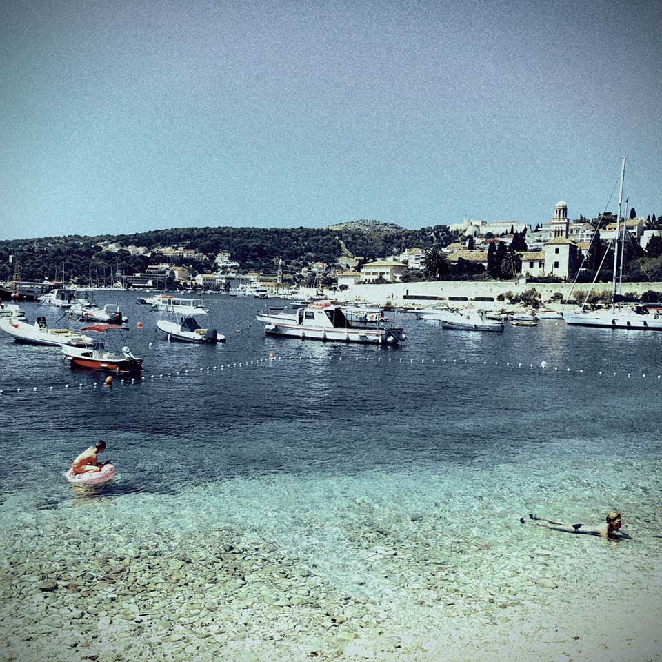 Dubrovnik-HipstaPak-sample-06