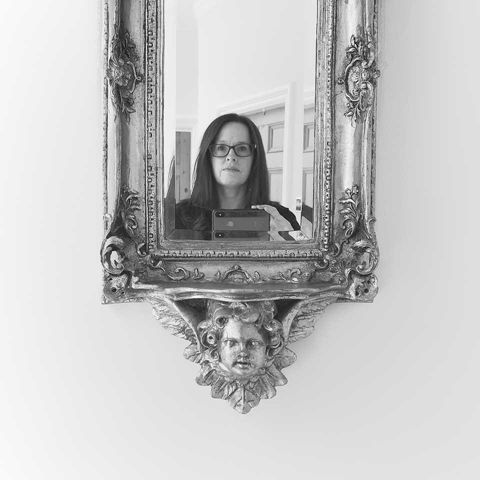 Elaine-Taylor-Dancing-Stems-portrait
