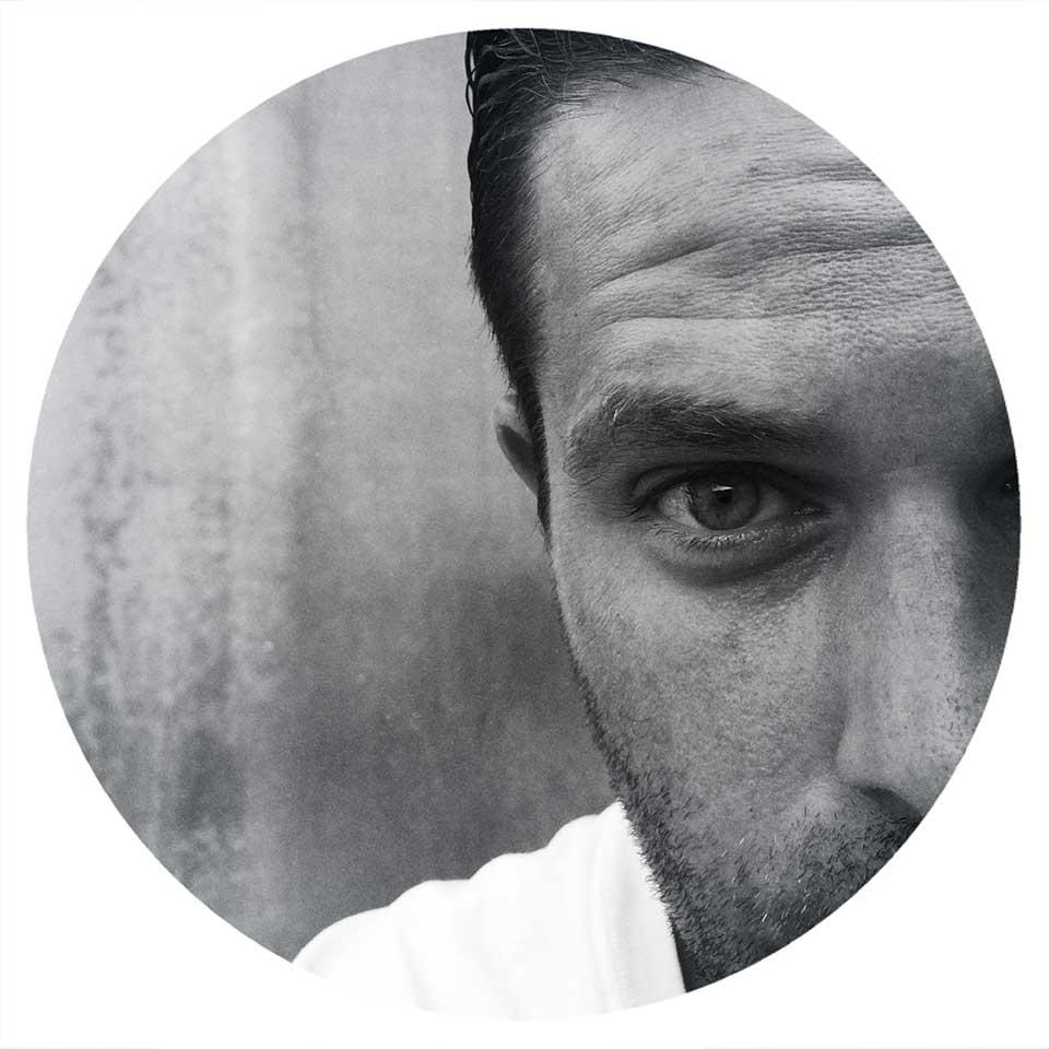 Tony-Hirtz-American-Diptych-portrait