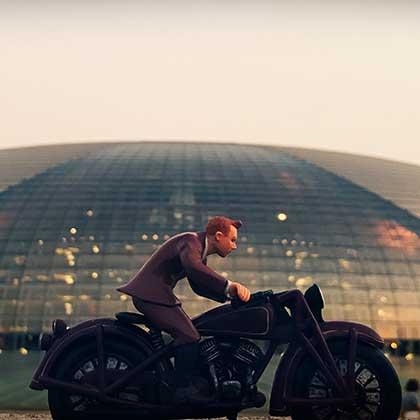 Berlewen-Jolixor-Beijing-00