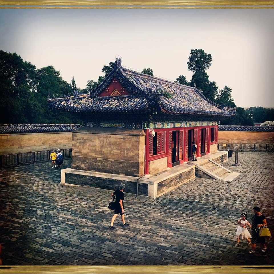 Berlewen-Jolixor-Beijing-06