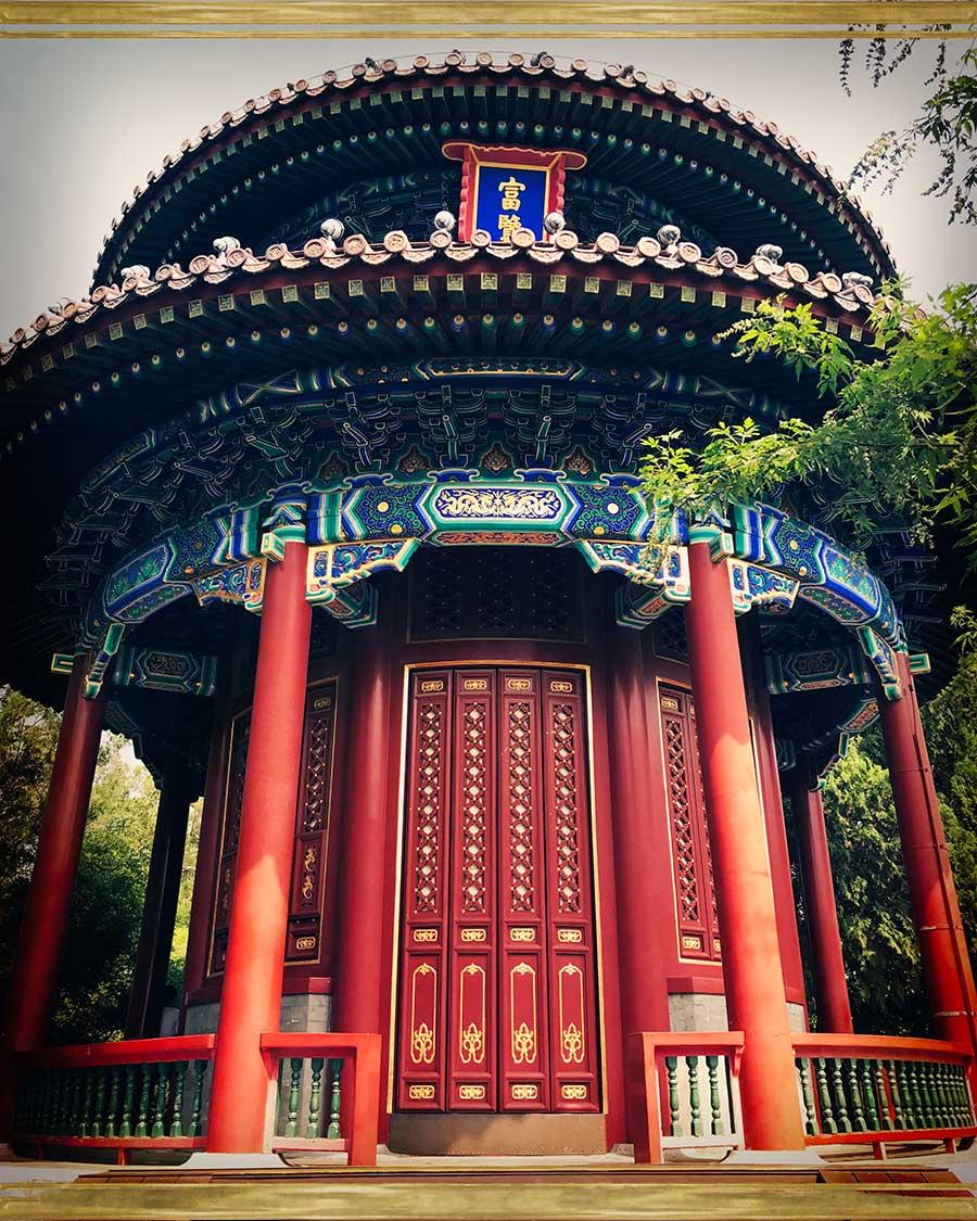 Berlewen-Jolixor-Beijing-13