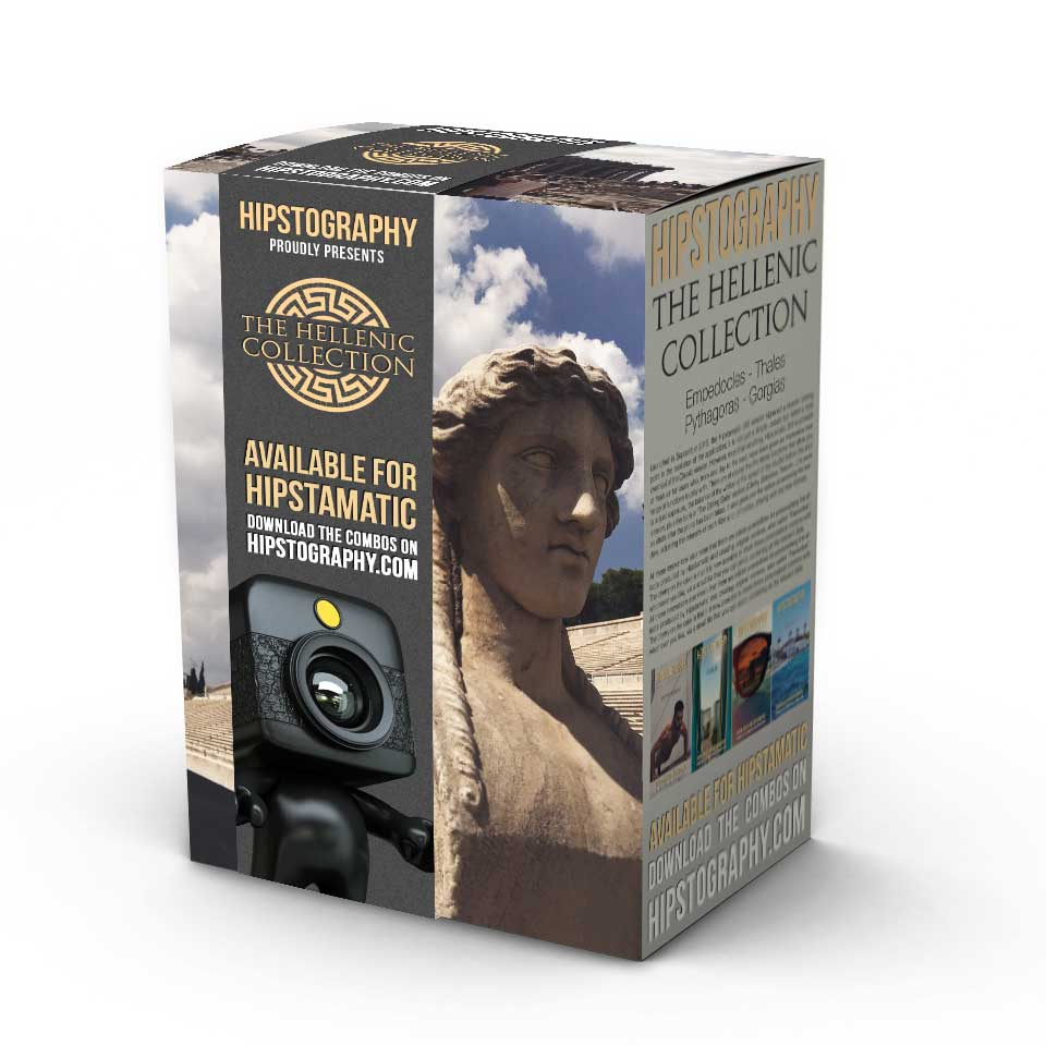 The-Hellenic-Collection-Packaging