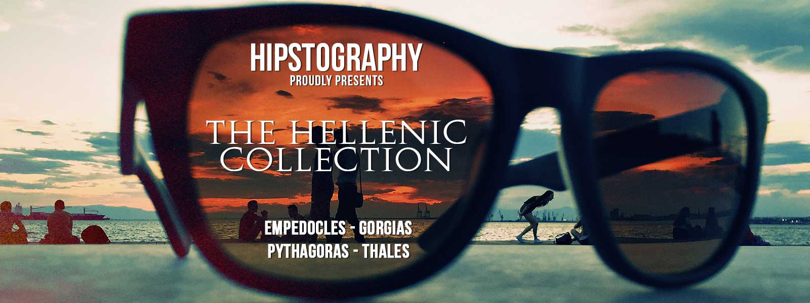 The-Hellenic-Collection-banner-article