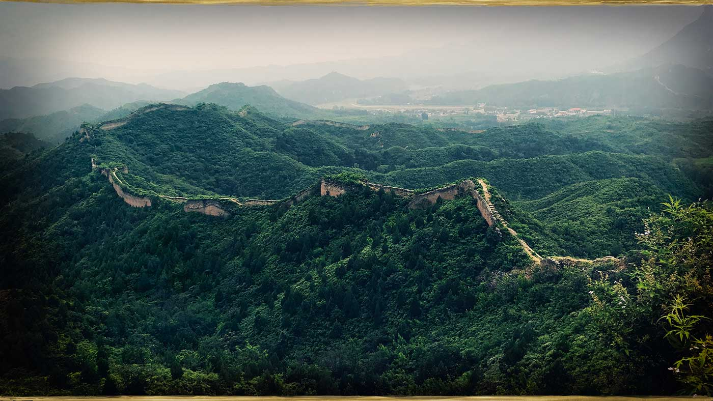Berlewen-Jolixor-Beijing-2-01
