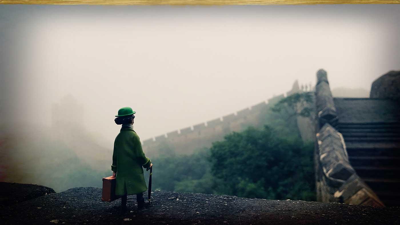 Berlewen-Jolixor-Beijing-2-02