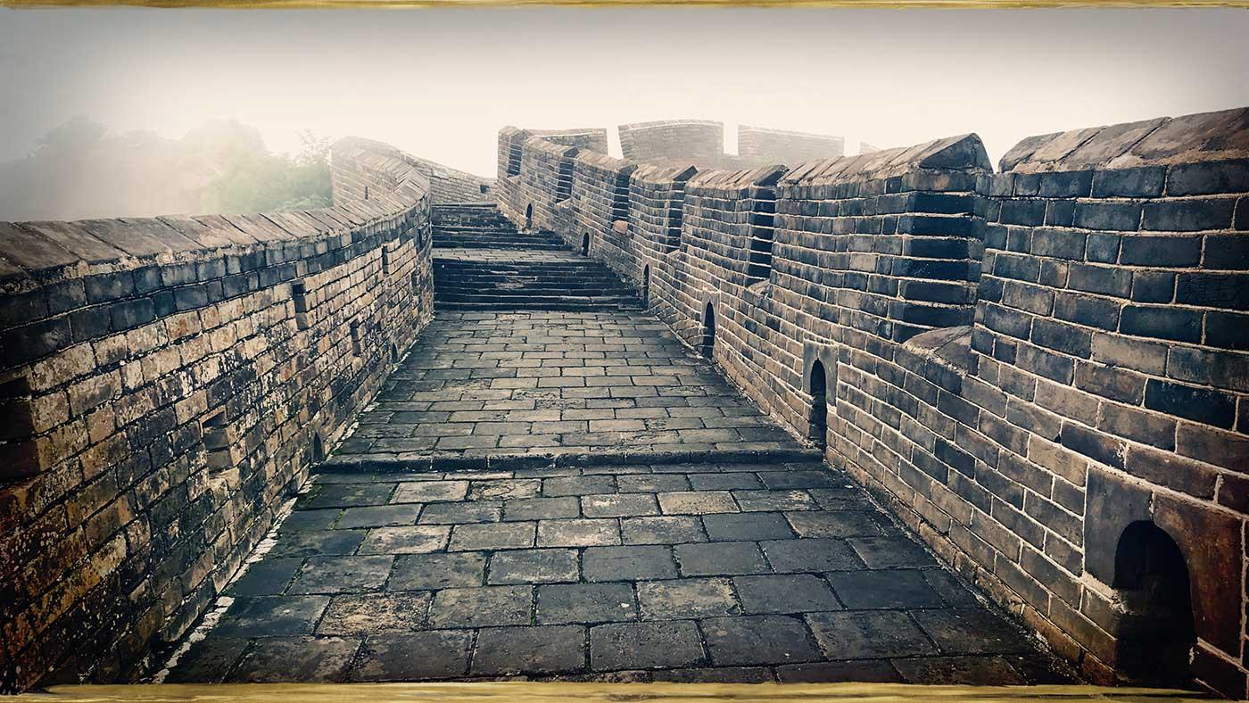 Berlewen-Jolixor-Beijing-2-03