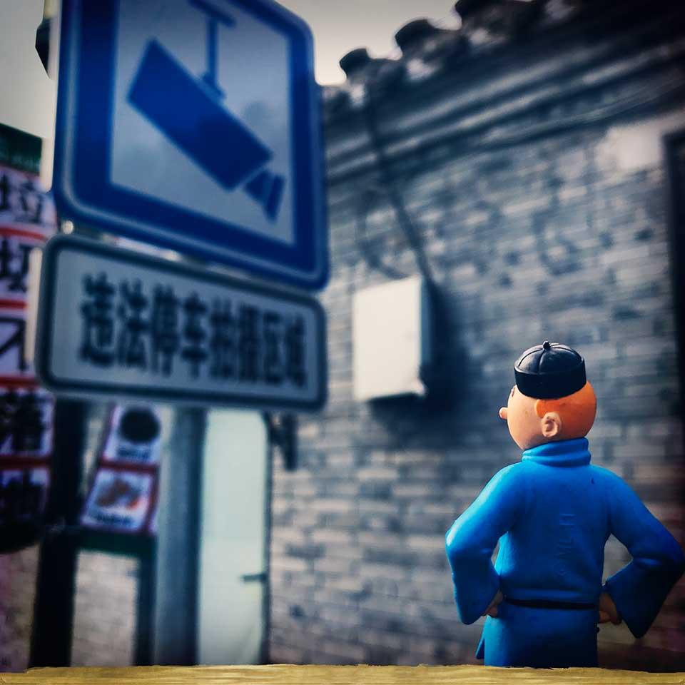 Berlewen-Jolixor-Beijing-2-18