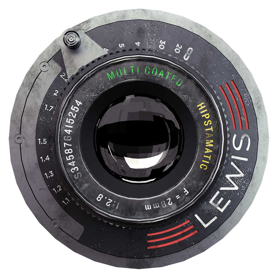 Yellowstone-HipstaPak-lewis-lens