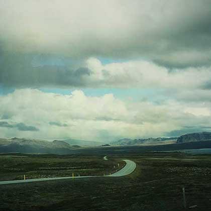 David-Brown-Iceland-00
