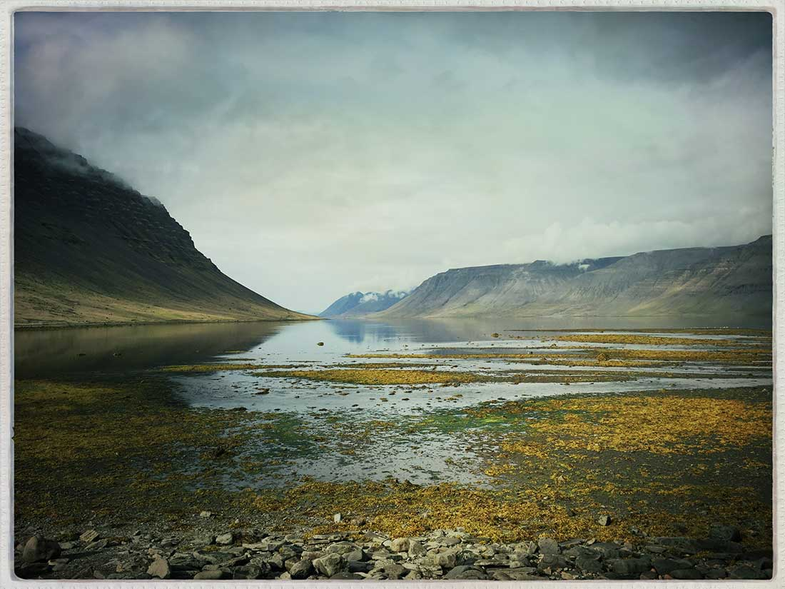David-Brown-Iceland-01