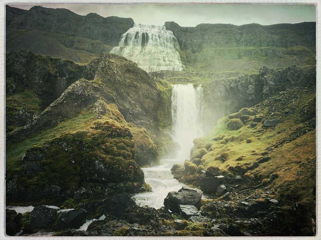 David-Brown-Iceland-03