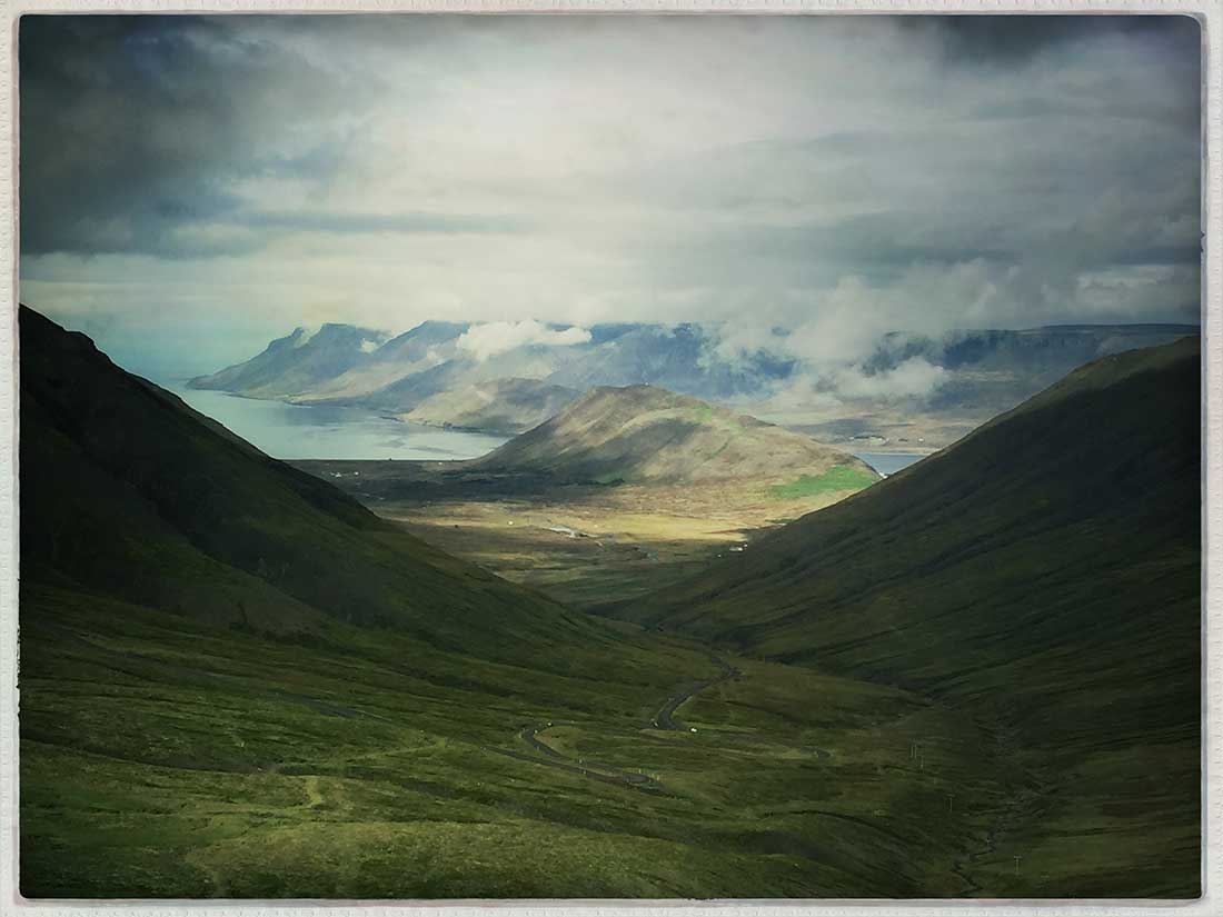 David-Brown-Iceland-04