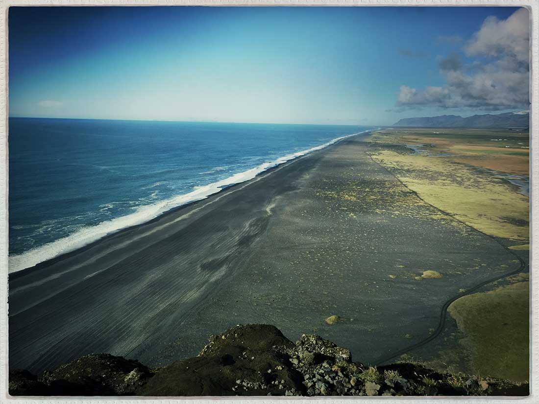 David-Brown-Iceland-05