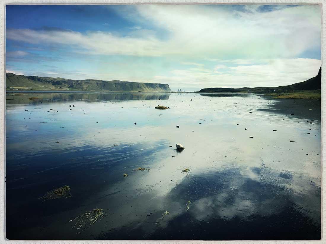 David-Brown-Iceland-06