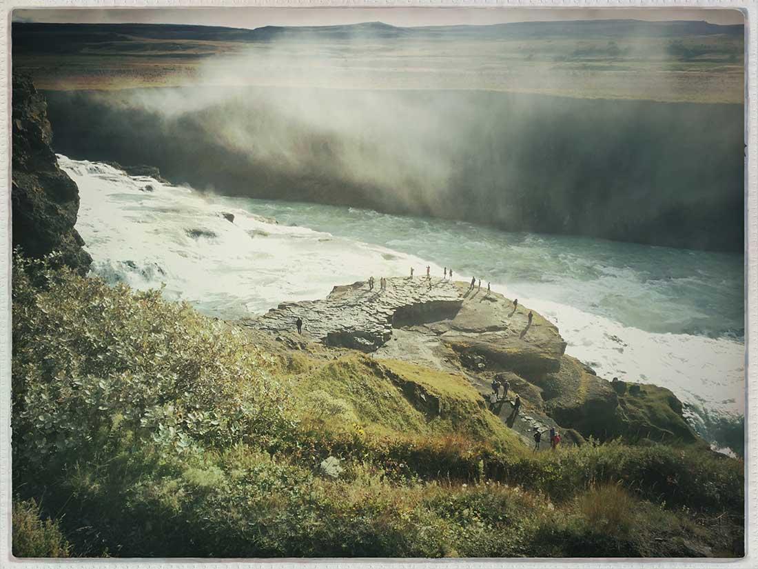 David-Brown-Iceland-07