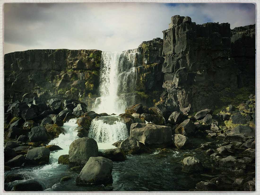 David-Brown-Iceland-08