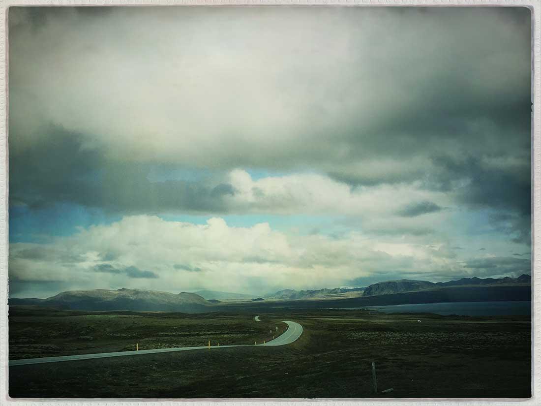 David-Brown-Iceland-09