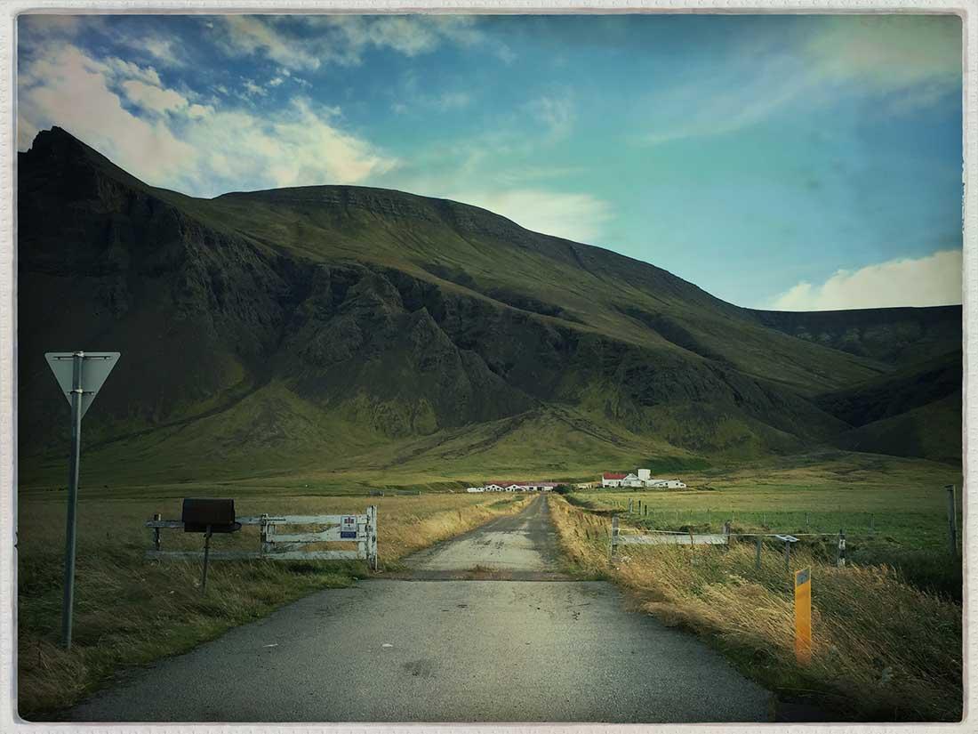 David-Brown-Iceland-11
