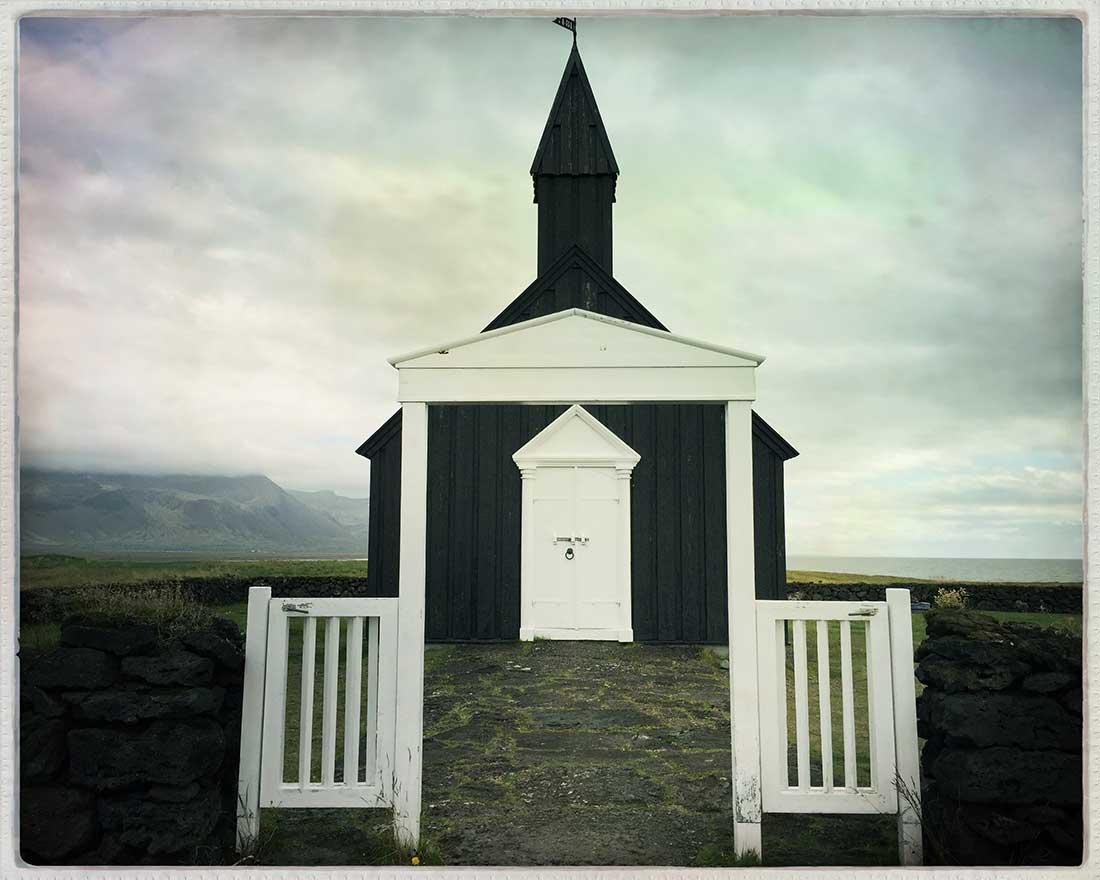 David-Brown-Iceland-12