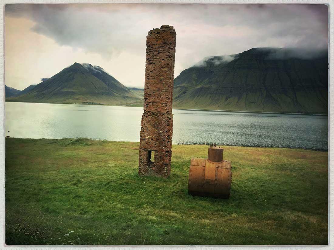 David-Brown-Iceland-16